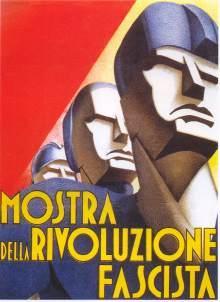ostra-rivoluzione-fascista