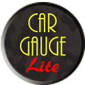 Car Gauge Lite OBD2 icon