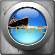 Titanic Flute Sound Button
