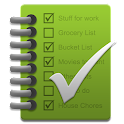 To-do List Free icon