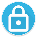 Lockrz Password Safe icon