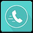 Speed Dial Widget APK