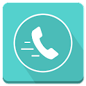Speed Dial Widget icon