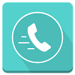 Speed Dial Widget - Quick and easy to call 1.40