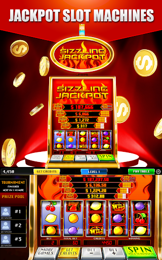 Casino Slot Games Dolphin Dive Depth - Sydney Fixer And Casino