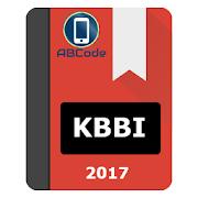 KBBI Offline 2017