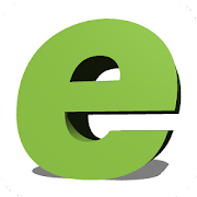 App Energuy Canada - Contractor Edition APK for Windows Phone