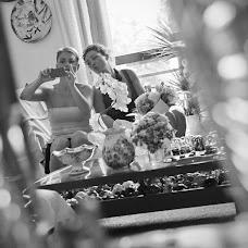 Wedding photographer Luca Coratella (lucacoratella). Photo of 16.07.2014