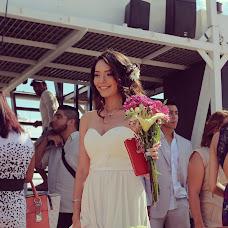Wedding photographer Nancy Reyes (NancyReyes). Photo of 01.06.2016
