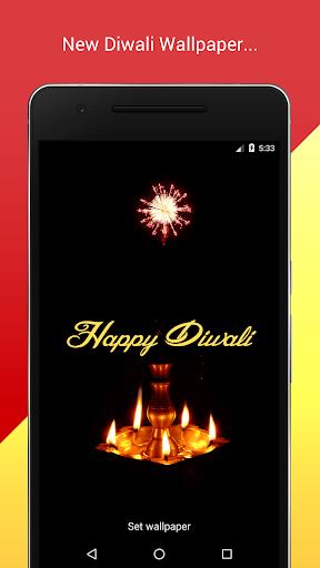 玩免費遊戲APP|下載Diwali Live Wallpapers (GIF) app不用錢|硬是要APP