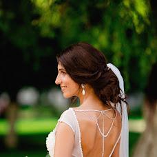 Wedding photographer Rigina Ross (riginaross). Photo of 29.11.2018