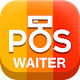 Download POSERVA Waiter For PC Windows and Mac