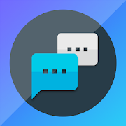AutoResponder para Telegram - Respuesta automática