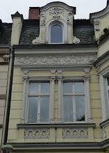 Photo: Beethovenstraße 2