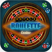 Download Roulette Royale Casino APK for Android Kitkat