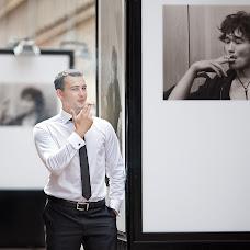 Wedding photographer Evgeniy Terekhov (terekhov). Photo of 13.07.2015