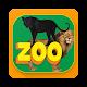 feline zoo Download on Windows