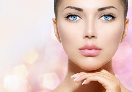 Beauty Treatments Loughborough