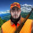 Shooting Bi.. file APK for Gaming PC/PS3/PS4 Smart TV