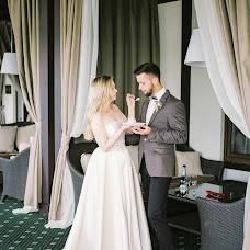 Wedding photographer Natalya Obukhova (Natalya007). Photo of 07.09.2018