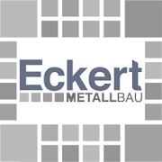 Metallbau Eckert GmbH