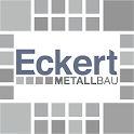 Metallbau Eckert GmbH icon