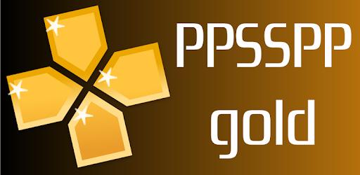 PPSSPP Gold - PSP emulator - Apps on Google Play