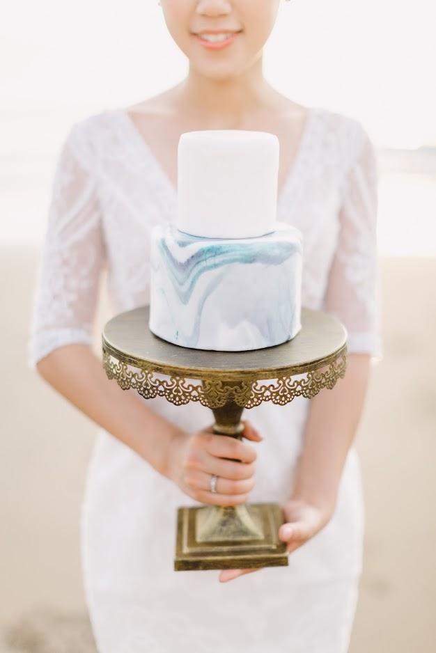 undefine美式婚紗,自助婚紗,Fine art 婚紗 , 美式婚禮 ,台中婚紗, 美式婚禮紀錄, Cradle wedding