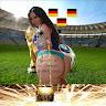 demonstrationkey.hurraytogermany2014worldcuplivewallpaper