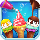 Ice Cream Master icon