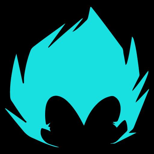 Dragon Hopper 動作 App LOGO-硬是要APP