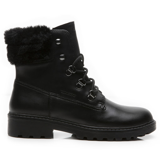 Primary image of Geox Casey Girl Boot