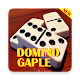 Domino Gaple Offline (game)