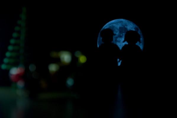 Toys  Moonlight di edo.vigoni
