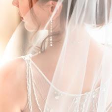 Wedding photographer Elena Zhun (ZhunElena). Photo of 31.10.2018