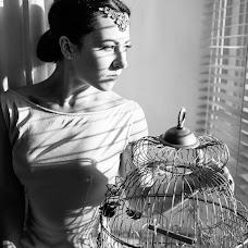 Wedding photographer Olga Kokoreva (Olle). Photo of 01.01.2016