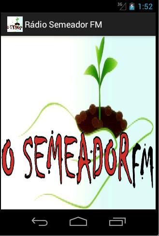 Rádio O Semeador FM