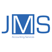 JMS Accounting Services
