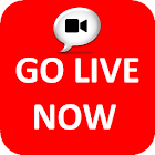 Live Video Talk - ( Free Live Chat ) icon