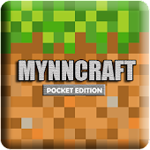 Mynncraft : Pocket Edition