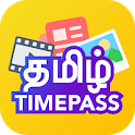 Tamil Timepass | Tamil Memes, Videos & Photos icon