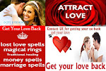 My powerful Bring Back Lost Love Spells dr mpozi+27783434273