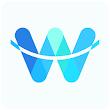 트래블월렛 TravelWallet - 모바일환전 icon