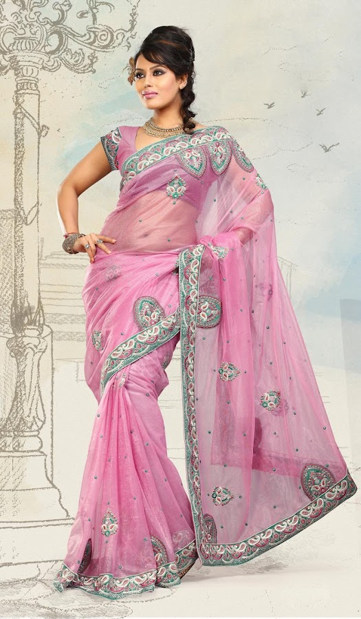 Latest Saree Designs 2017 Android Apps On Google Play