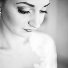 Wedding photographer Irina Valakh (valakhphotograph). Photo of 11.07.2016