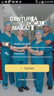 Centuria Medical Makati - náhled