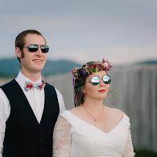 Wedding photographer Ondrej Cechvala (cechvala). Photo of 18.06.2018