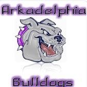 Arkadelphia Bulldogs