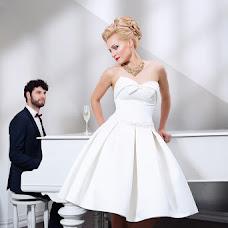 Wedding photographer Tatjana Marintschuk (TMPhotography). Photo of 13.01.2017