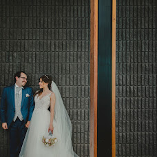 Wedding photographer José luis Hernández grande (joseluisphoto). Photo of 12.07.2018